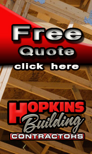 Hopkins Small Free Qoute Banner copy